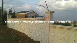 Ankara_Duvar_Ustası_IMG-20180119-WA0050