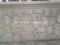 Ankara_Duvar_Ustası_1074
