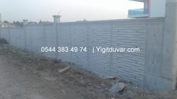 Ankara_Duvar_Ustası_1104
