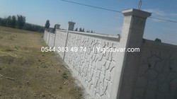 Ankara_Duvar_Ustası_1094
