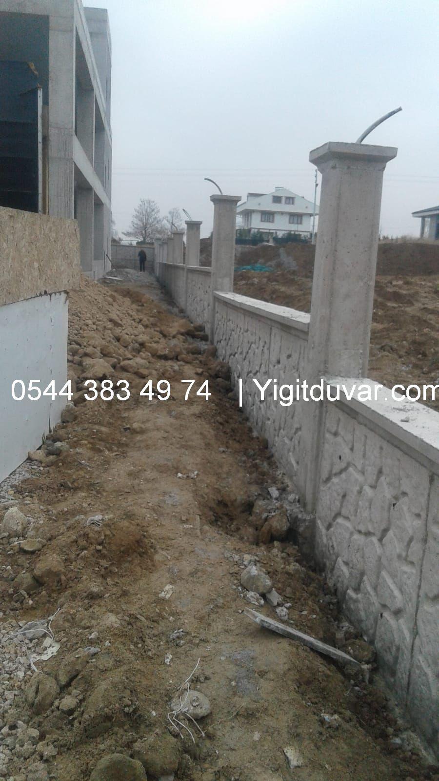 Ankara_Duvar_Ustası_1010