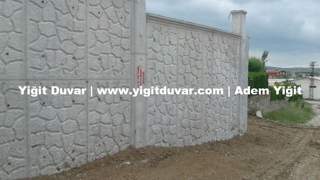 Ankara_Duvar_Ustası_IMG-20180119-WA0029