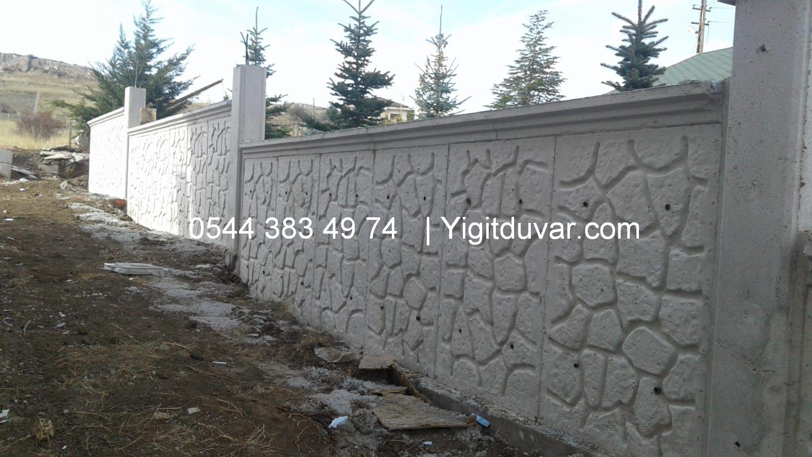 Ankara_Duvar_Ustası_1119