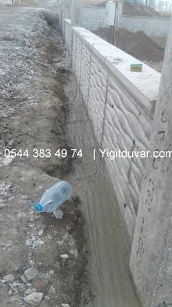 Ankara_Duvar_Ustası_1025