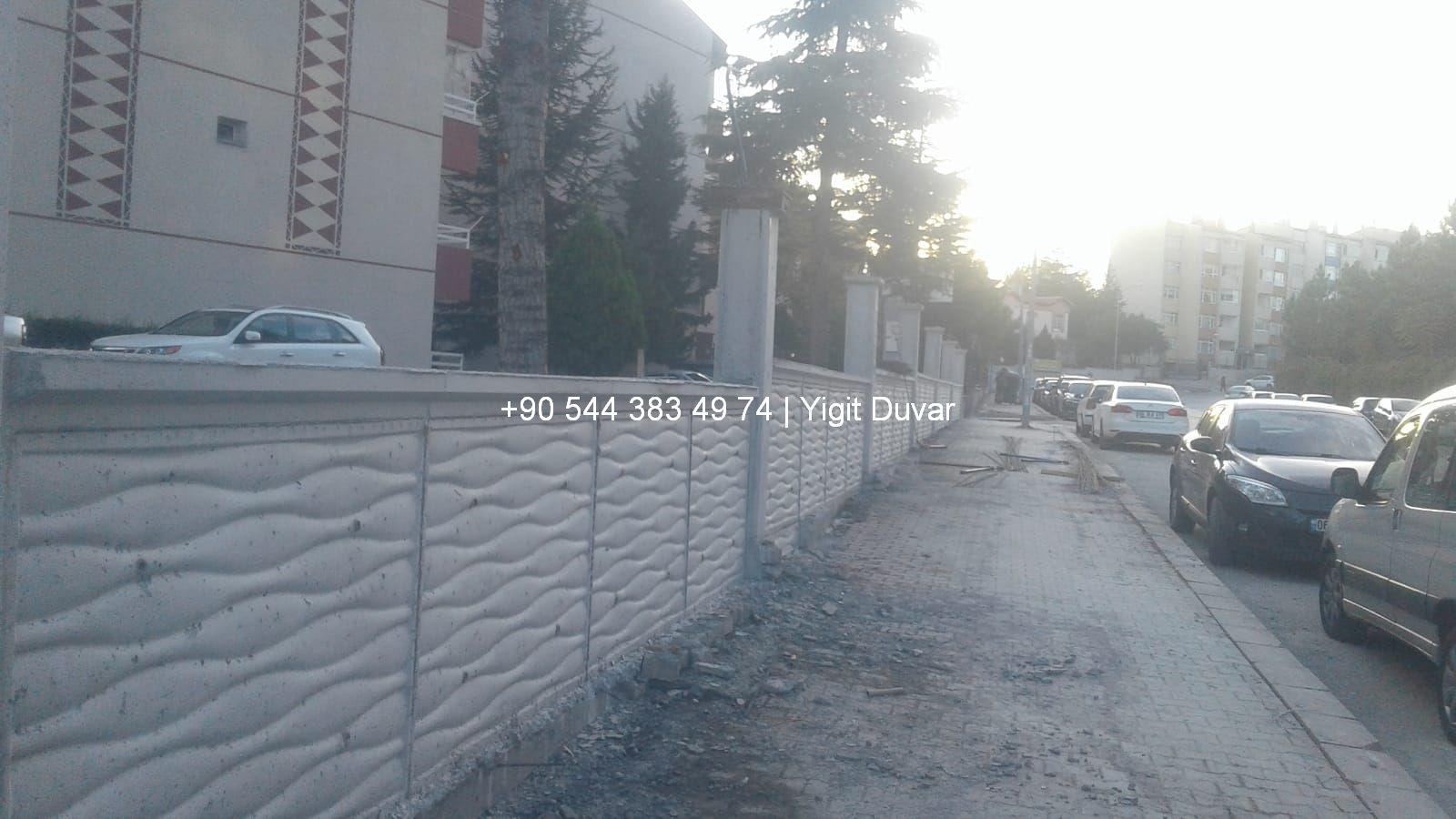 duvar-ustasi-yigit-duvar093