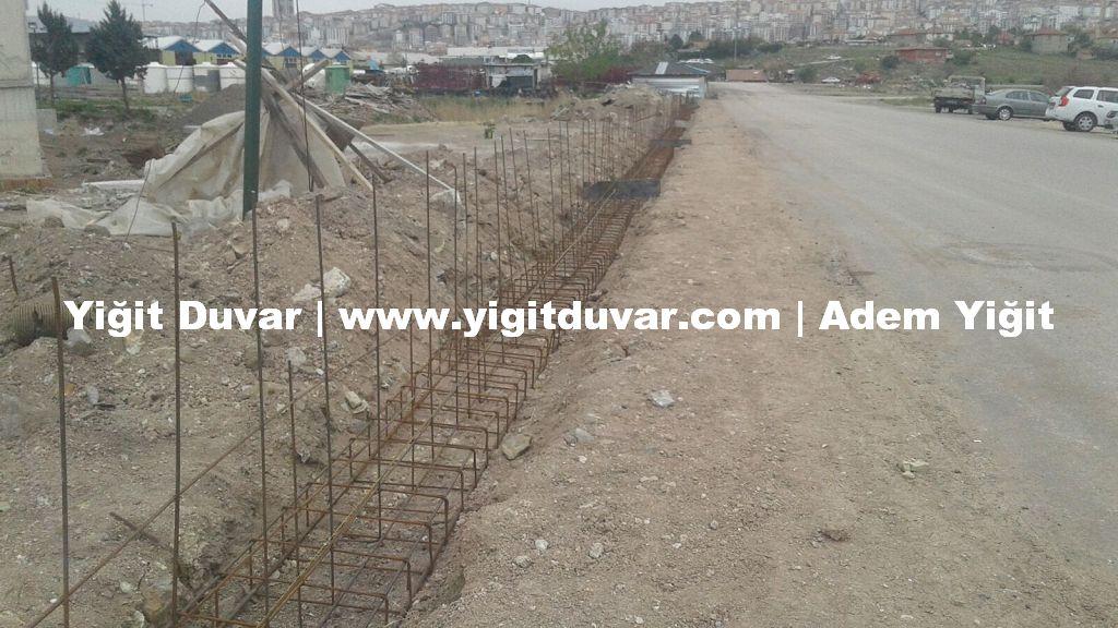 Ankara_Duvar_Ustası_IMG-20180119-WA0056