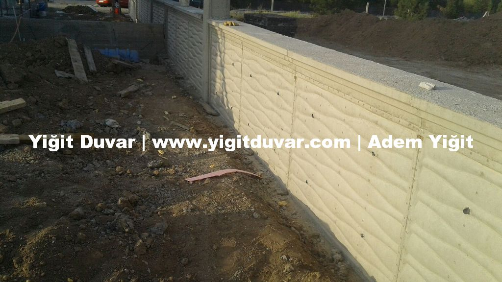Ankara_Duvar_Ustası_IMG-20180119-WA0044