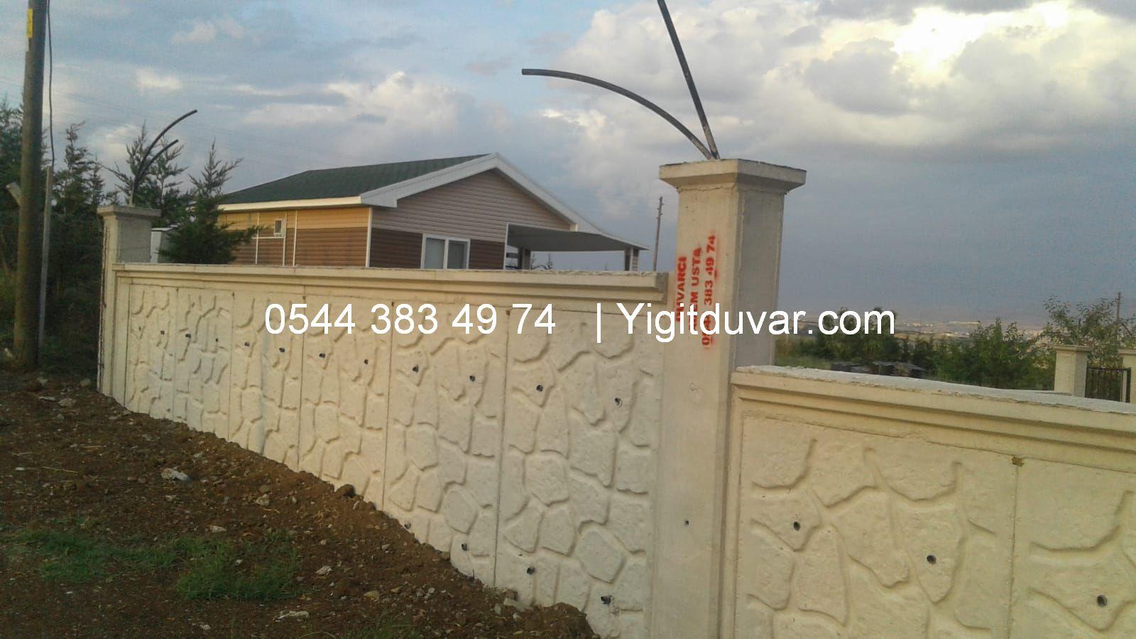 Ankara_Duvar_Ustası_1113