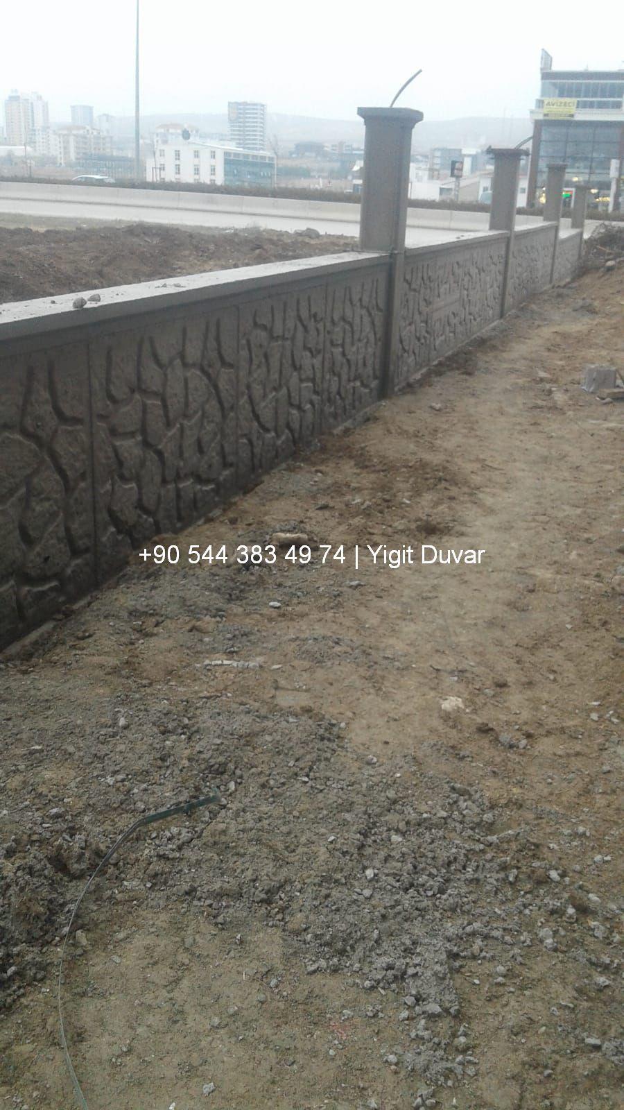 duvar-ustasi-yigit-duvar083