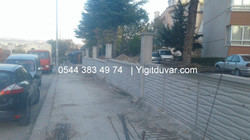Ankara_Duvar_Ustası_1064
