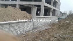 Ankara_Duvar_Ustası_1011
