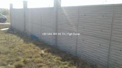 duvar-ustasi-yigit-duvar098