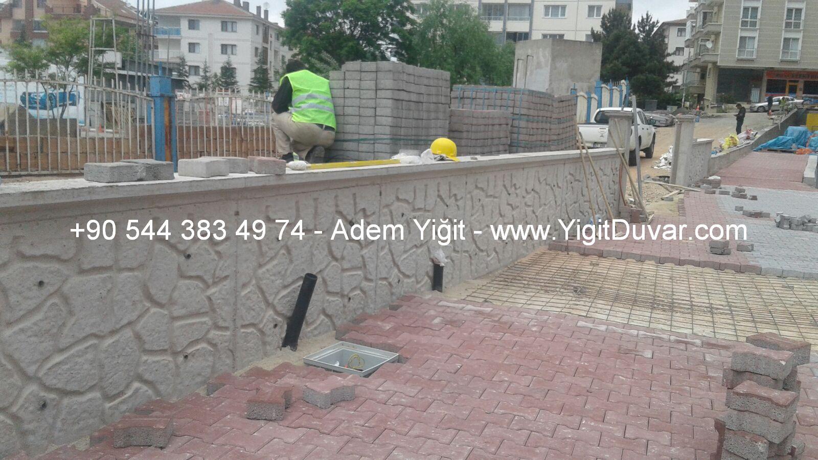 Ankara-duvar-ustasi-IMG-20180524-WA0066