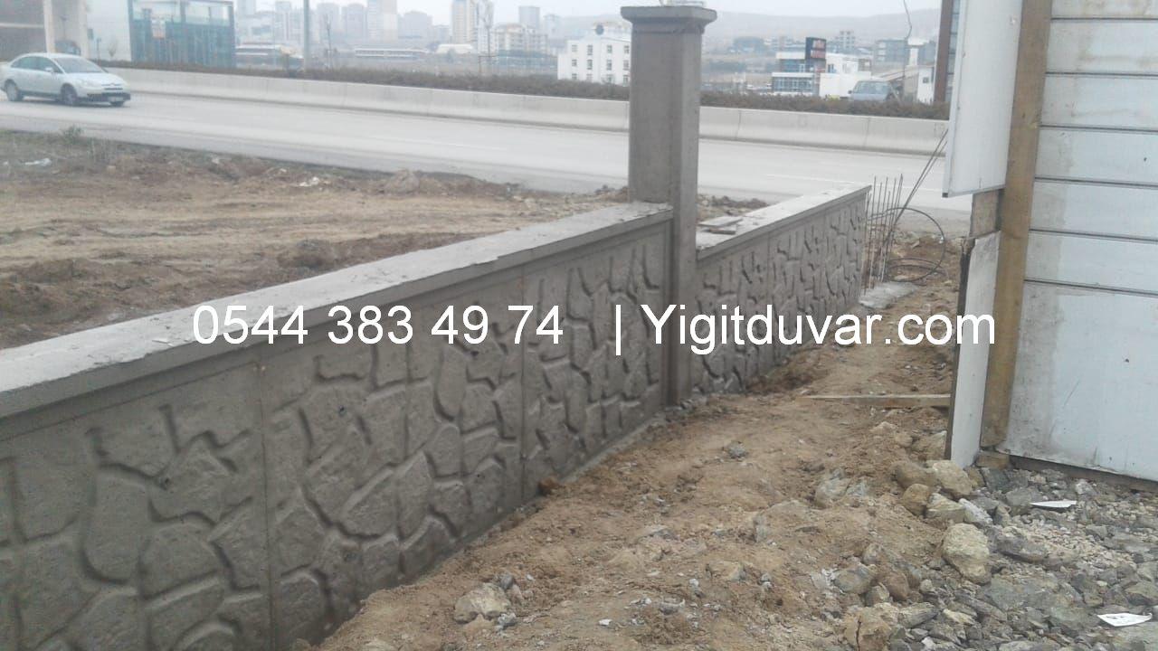 Ankara_Duvar_Ustası_1039