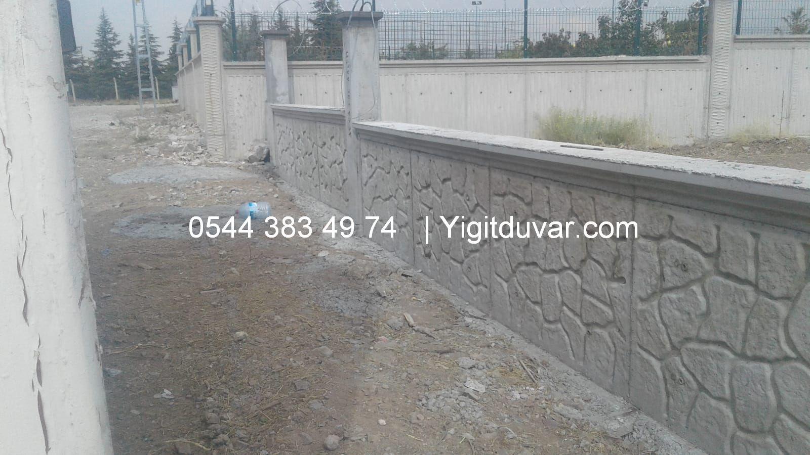 Ankara_Duvar_Ustası_1062