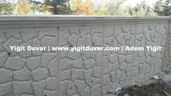 Ankara_Duvar_Ustası_IMG-20180119-WA0026