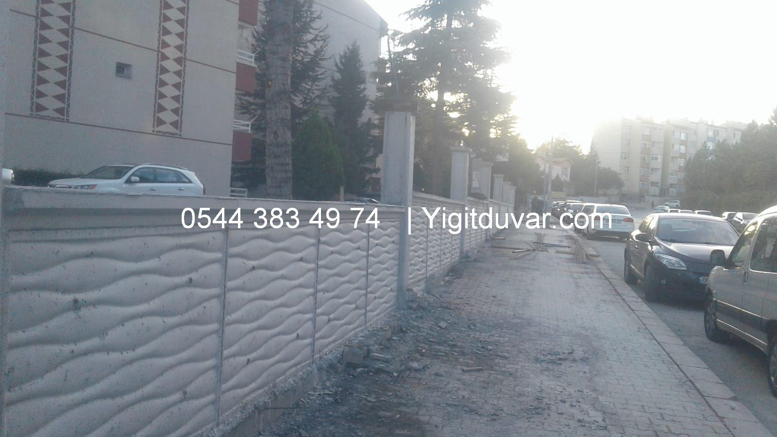Ankara_Duvar_Ustası_1065