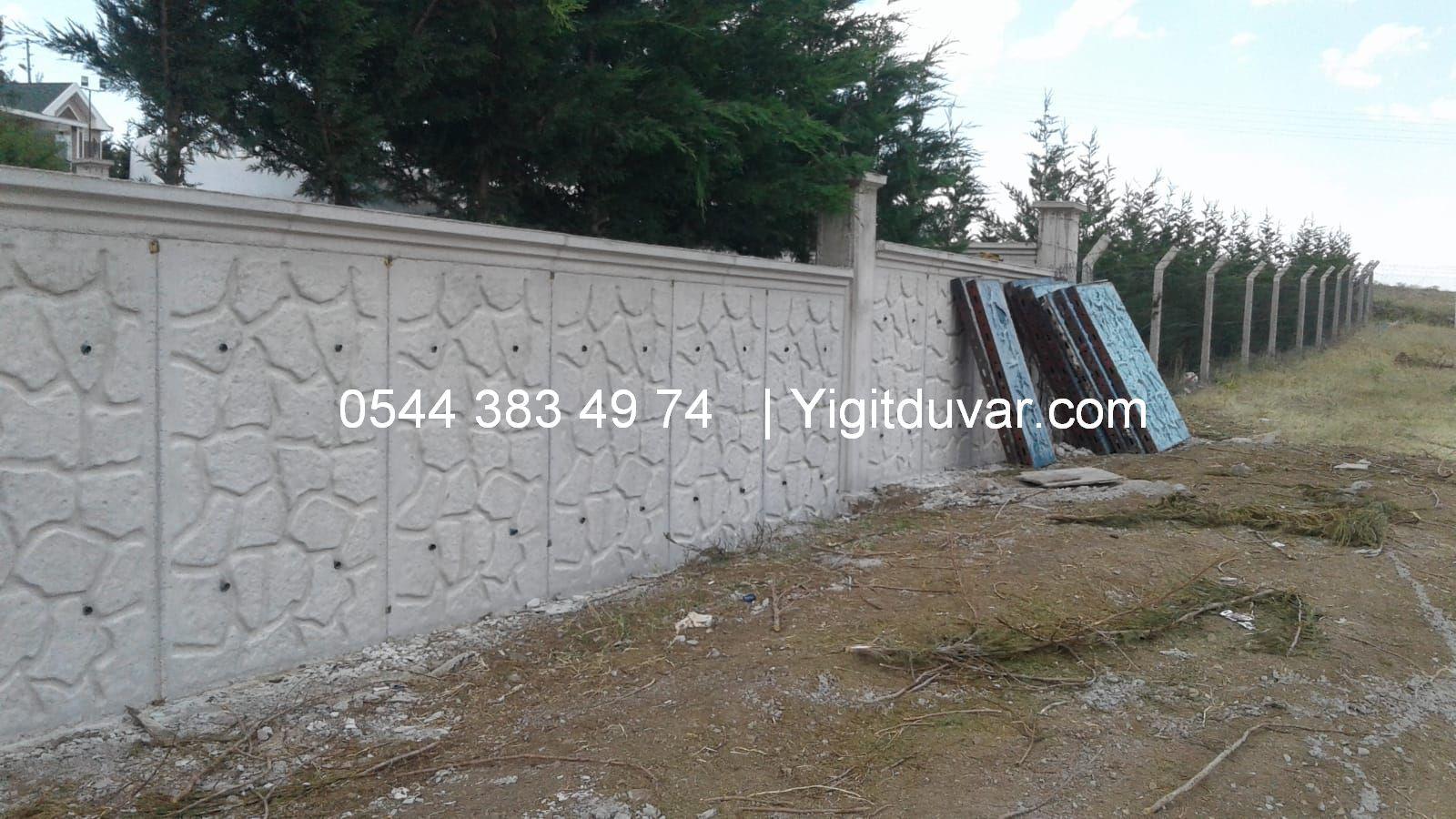 Ankara_Duvar_Ustası_1120