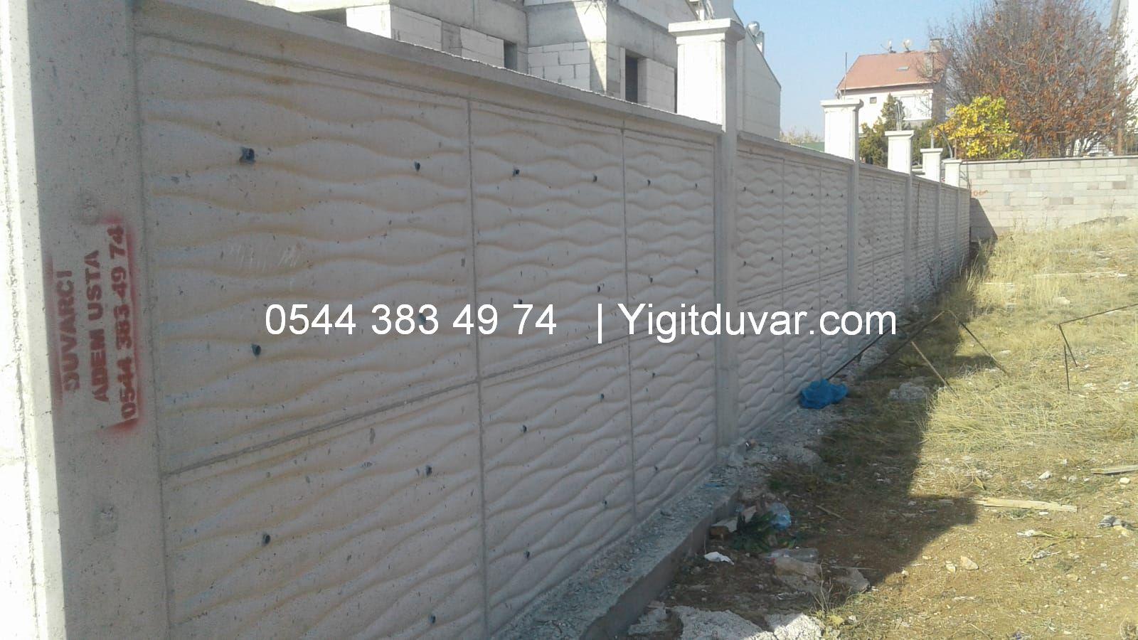 Ankara_Duvar_Ustası_1054