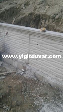 Ankara_Duvar_Ustası_IMG-20180119-WA0046