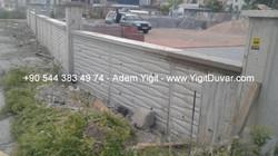 Ankara-duvar-ustasi-IMG-20180524-WA0112