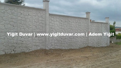 Ankara_Duvar_Ustası_IMG-20180119-WA0017