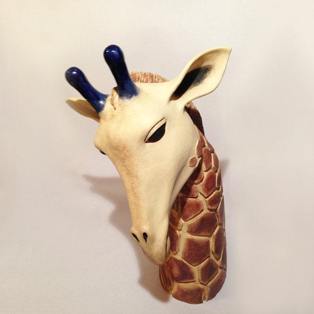 Giraffe-640x640.jpg