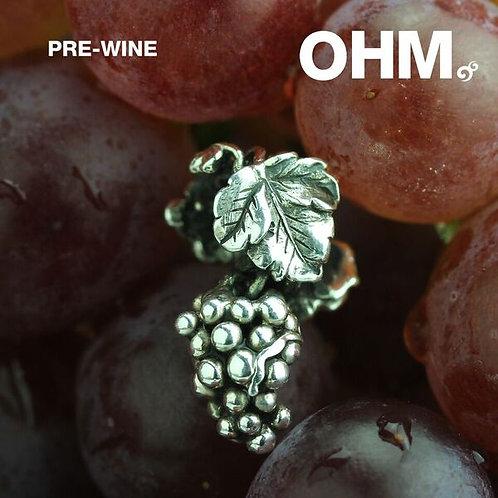 OHM Почти вино