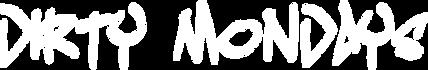 DIRTY-MONDAYS-logo-white.png