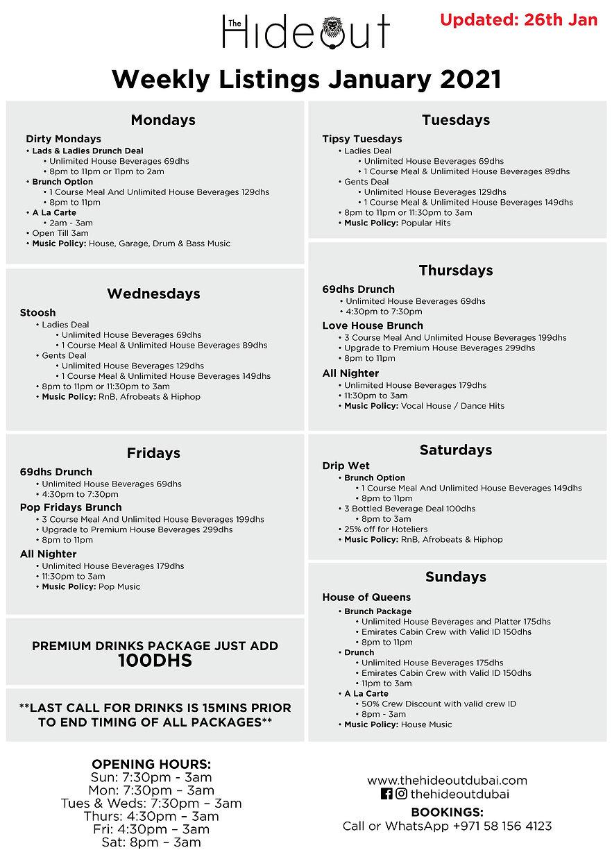 January-2021-Listings_26-01-21.jpg