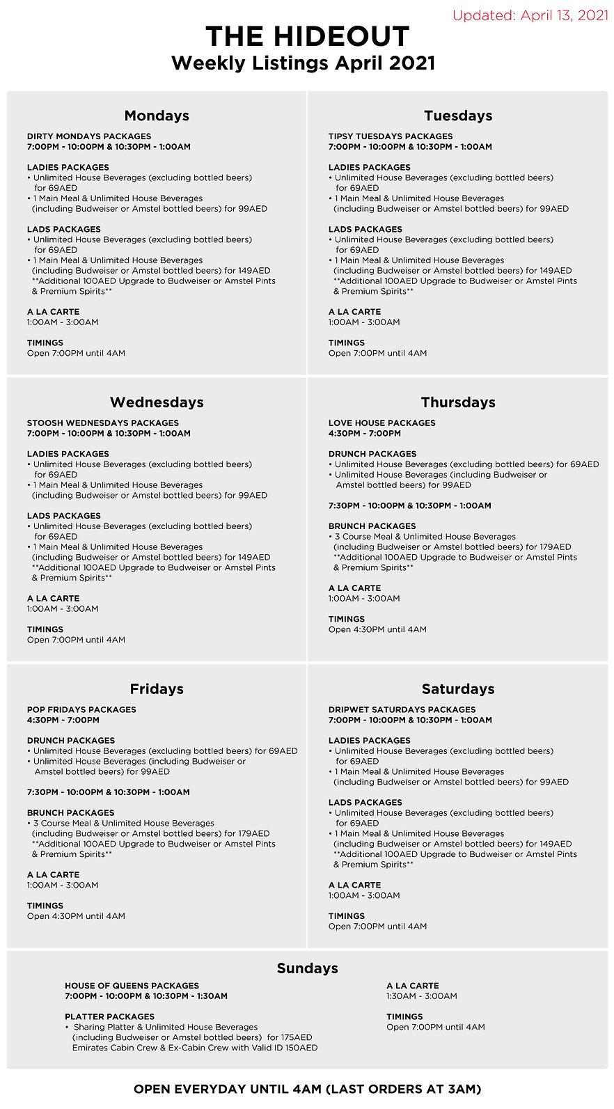 April-2021-Listings_13-04-21.jpg