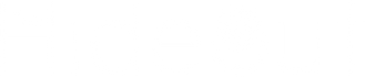 hideout-logo-white.png