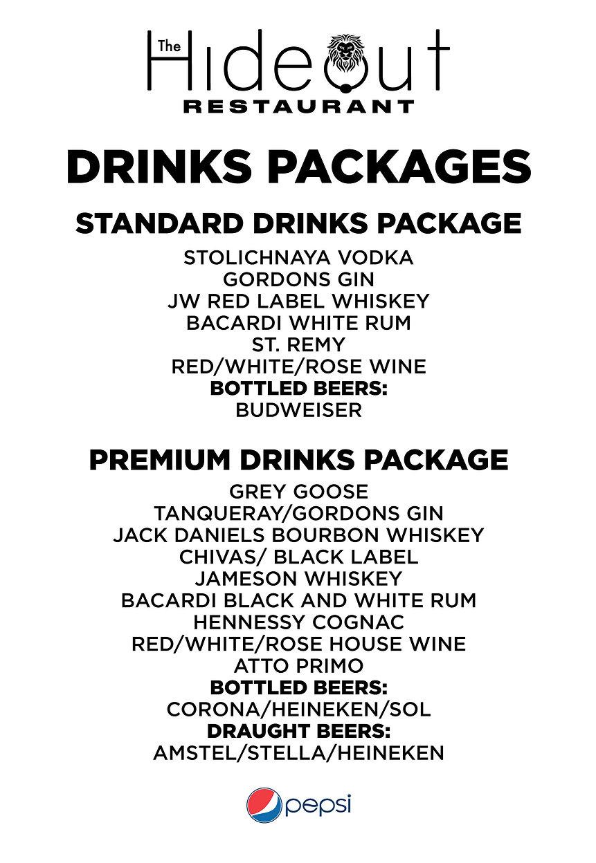 DRINKS-PACKAGES.jpg