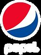 Pepsi-Logo-.png