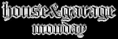 House+Garage-Mondays_rectangle.png
