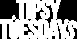 TIPSY-TUESDAYS-LOGO.png
