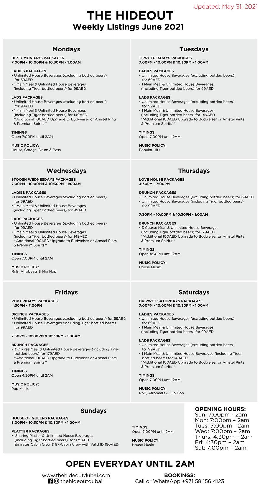 May-2021-Listings_31-05-21.jpg