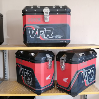 VFR SET.jpg