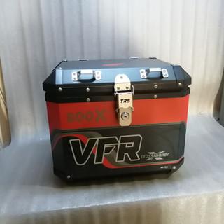 VFR TOPCASE.jpg