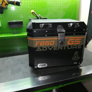 GS 650 TOPCASE.jpg