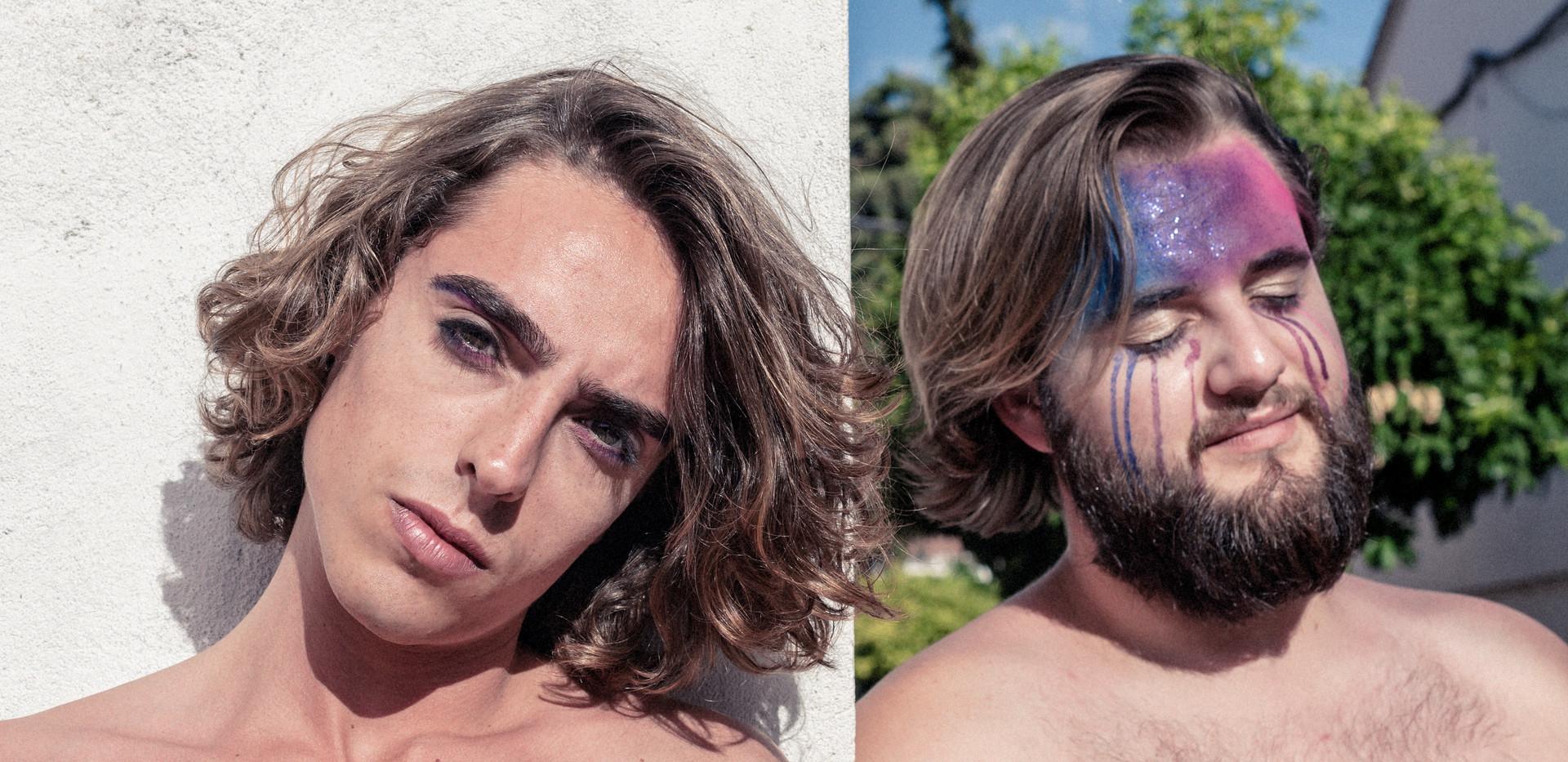 Laura Navarro Granero Photography