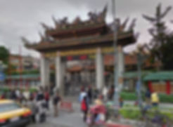 longshang temple gate.JPG