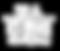 SriveforLife_light_logo.png