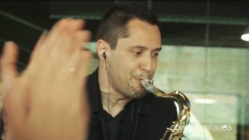Antonio Straccini video