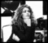 Lisa La Torre - Italia uno -