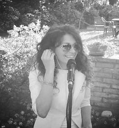 Lisa La Torre - Singer