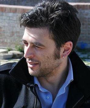 Andrea La Torre
