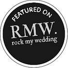 Supernova Italy Music ruffled blog member and vendor -SUPERNOVA ITALY MUSIC - WEDDING MUSIC - MUSICA MATRIMONI ED EVENTI