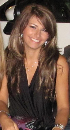 Lisa La Torre