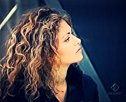 Lisa La Torre - Italia uno